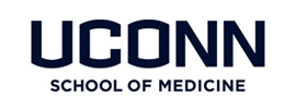 University of Connecticut - School of Medicine
