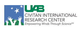 University of Alabama at Birmingham - Civitan International Research Center (CIRC)