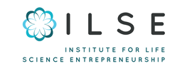 Institute for Life Science Entrepreneurship (ILSE)