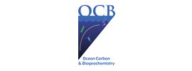 Woods Hole Oceanographic Institution - Ocean Carbon and Biogeochemistry (OCB) Project