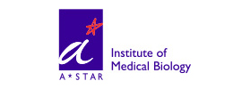 A*STAR - Institute of Medical Biology (IMB)