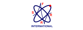 Society for Free Radical Research International