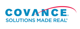 Covance Research Products, Inc.