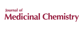 American Chemical Society - Journal of Medicinal Chemistry