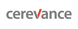 Cerevance, Inc.