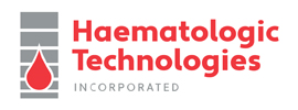 Haematologic Technologies, Inc.