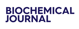 Portland Press - Biochemical Journal
