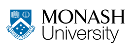 Monash Biomedical Discovery Institute
