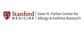 Stanford University - Sean N. Parker Center for Allergy and Asthma Research