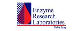 Enzyme Research Laboratories