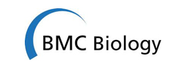 BioMed Central - BMC Biology