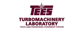 Texas A&M University - TEES-TAMU Turbomachinery Laboratory