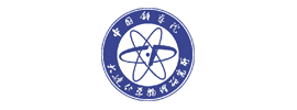 Chinese Academy of Sciences - Dalian Institute of Chemical Physics