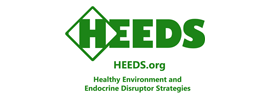 Commonweal - Healthy Environment and Endocrine Disruptor Strategies (HEEDS)
