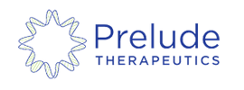 Prelude Therapeutics