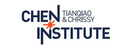 Tianqiao & Chrissy Chen Institute