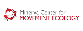 The Hebrew University of Jerusalem - Minerva Center for Movement Ecology