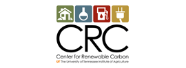 University of Tennessee - Center for Renewable Carbon