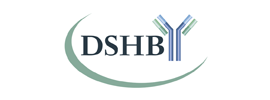 University of Iowa - Developmental Studies Hybridoma Bank (DSHB)