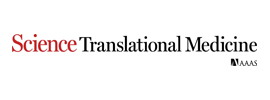 American Association for the Advancement of Science (AAAS) - Science Translational Medicine