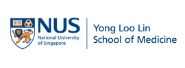 National University of Singapore - Yong Loo Lin School of Medicine