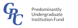 Gordon Research Conferences - Predominantly Undergraduate Institution Fund