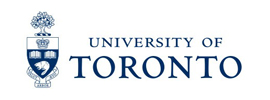 University of Toronto - Department of Cell and Systems Biology