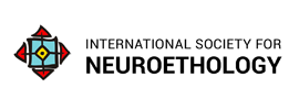 International Society for Neuroethology