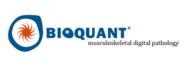 BIOQUANT OSTEO - Musculoskeletal Digital Pathology