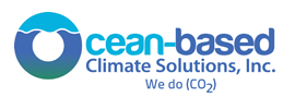 Ocean-Based Climate Solutions, Inc.