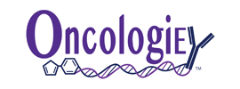Oncologie, Inc.