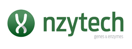 NZYTech, Genes & Enzymes