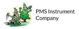 PMS Instrument Company
