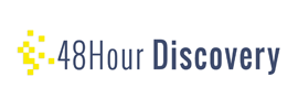 48Hour Discovery Inc.
