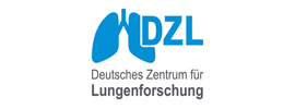 German Center for Lung Research (DZL)