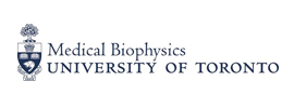 University of Toronto - Department of Medical Biophysics