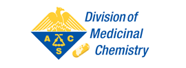 American Chemical Society - Division of Medicinal Chemistry
