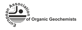 European Association of Organic Geochemists