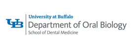 University at Buffalo - Department of Oral Biology