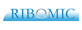 RIBOMIC Inc.