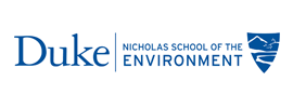 Duke University - Nicholas School of the Environment
