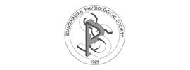 Scandinavian Physiological Society