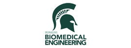 Michigan State University - Department of Biomedical Engineering