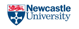 Newcastle University - Faculty of Medical Sciences