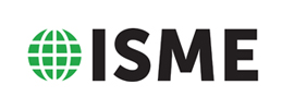International Society for Microbial Ecology (ISME)