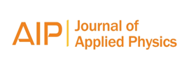 American Institute of Physics (AIP) - Journal of Applied Physics
