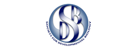 Society for Developmental Biology