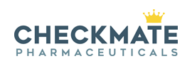 Checkmate Pharmaceuticals, Inc.