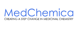 MedChemica Limited