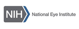 National Institutes of Health - National Eye Institute